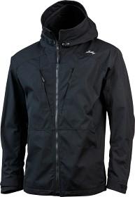 Bild på Lundhags M's Habe Jacket Black