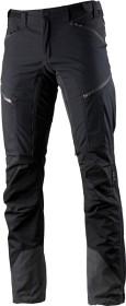 Bild på Lundhags M's Makke Pant Long Black