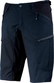 Bild på Lundhags Makke Shorts Black
