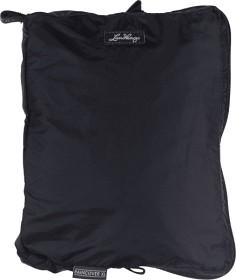 Bild på Lundhags Raincover XL (80-90 L) Black