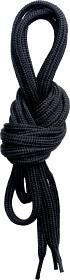 Bild på Lundhags Kengännauhat 180cm Black