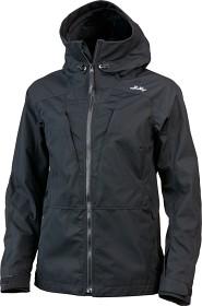 Bild på Lundhags Habe Jacket naisten ulkoilutakki, musta
