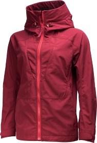 Bild på Lundhags W's Habe Jacket Dark Red
