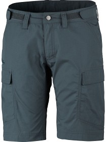 Bild på Lundhags Vanner Shorts naisten shortsit Dk Agave/Seaweed