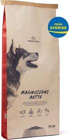Bild på Magnusson Aktiv 14 kg