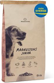 Bild på Magnusson Junior 10 kg