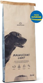 Bild på Magnusson Light 14 kg