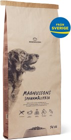 Bild på Magnusson Viljaton 14 kg