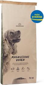Bild på Magnusson Täysikasvuisille Koirille 14 kg