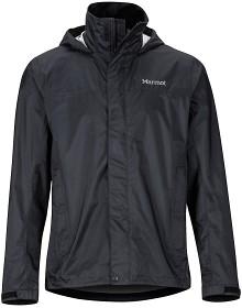 Bild på Marmot M's PreCip Eco Jacket Black