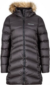 Bild på Marmot W's Montreal Coat Black