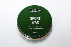 Bild på Meindl Sportwax Väritön 80 g