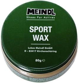 Bild på Meindl Sportwax, väritön, 80 g