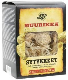 Bild på Muurikka Sytykkeet 32 kpl