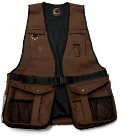 Bild på Mystique® Dummy Vest Profi Brown