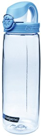Bild på Nalgene OTF 0,7L juomapullo Tritan Kirkas sininen