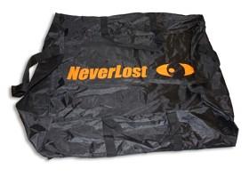 Bild på Neverlost Riistapussi Autoon