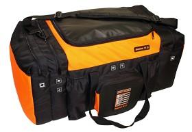 Bild på Neverlost Weekend Hunting Bag 100L