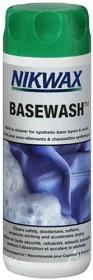 Bild på Nikwax Base Wash 300ml - Synteettisille vaatteille