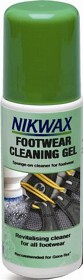 Bild på Nikwax Footwear Cleaning Gel 125ml
