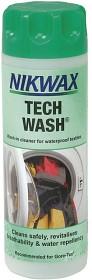 Bild på Nikwax Tech Wash -pesuaine 300 ml