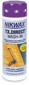 Bild på Nikwax TX.Direct Wash-In -kyllästeaine 300 ml