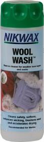 Bild på Nikwax Wool Wash 300 ml -villanpesuaine