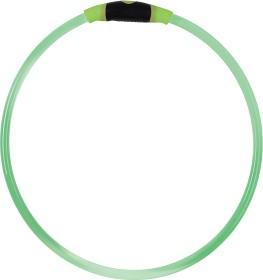 Bild på Nite Ize NiteHowl LED Safety Necklace - Vihreä