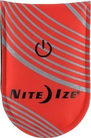 Bild på Nite Ize TagLit Magnetic LED Marker - Red