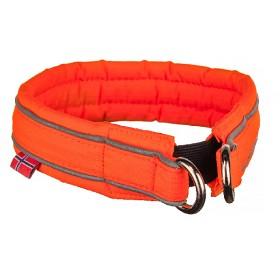 Bild på Non-stop dogwear Safe Collar -panta
