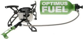 Bild på Optimus Nova monipolttoainekeitin nestemmäiselle polttoaineelle