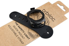 Bild på Orbiloc Quick Mount-Adjustable