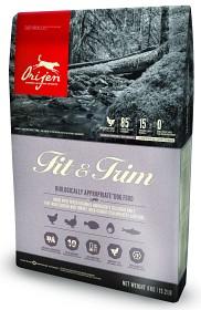 Bild på Orijen Dog Fit & Trim 6 kg