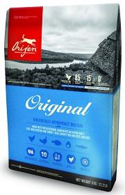 Bild på Orijen Dog Orginal 11,4 kg