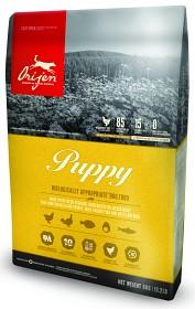 Bild på Orijen Dog Puppy 11,4 kg