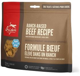 Bild på Orijen Dog Treats Angus Beef 42,5 g