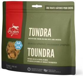 Bild på Orijen Dog Treats Tundra 42,5 g