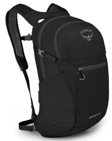 Bild på Osprey Daylite Plus Black