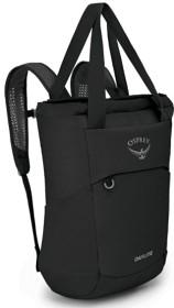 Bild på Osprey Daylite Tote Pack Black