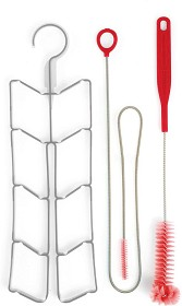 Bild på Osprey Hydraulics Cleaning Kit