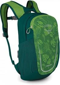 Bild på Osprey Kids Daylite Leafy Green