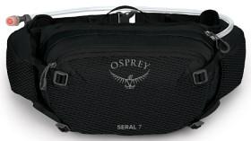 Bild på Osprey Seral 7 Black