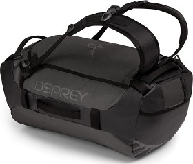 Bild på Osprey Transporter 40 Black
