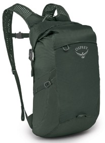 Bild på Osprey UL Dry Stuff Pack 20 Shadow Grey