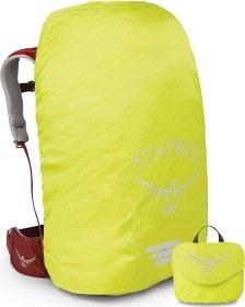 Bild på Osprey Ultralight High Vis Raincover XS (10-20 L) Electric Lime