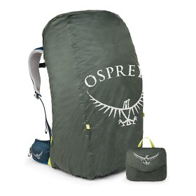 Bild på Osprey Ultralight Raincover XL Shadow Grey