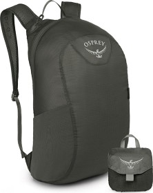 Bild på Osprey Ultralight Stuff Pack Shadow Grey