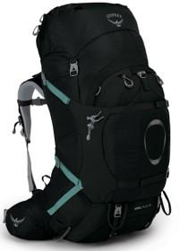 Bild på Osprey W's Ariel Plus 70 Black