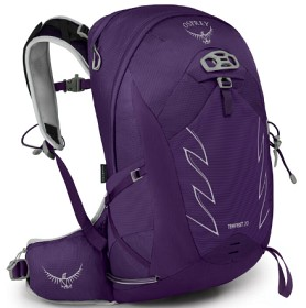 Bild på Osprey W's Tempest 20 Violac Purple