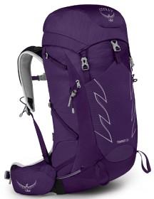 Bild på Osprey W's Tempest 30 Violac Purple